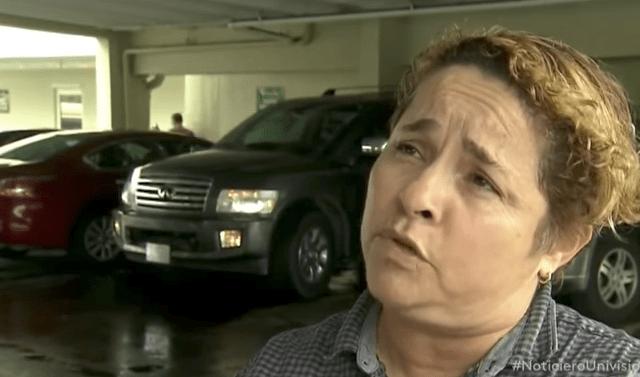 Retiran multa a conductora de Uber por no hablar inglés