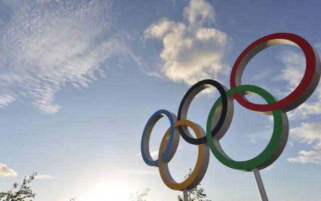 Seúl buscará ser sede de los Juegos Olímpicos de 2032