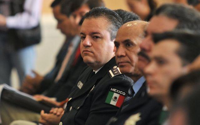 Investigan robo de camiones del Ayuntamiento de Cuernavaca