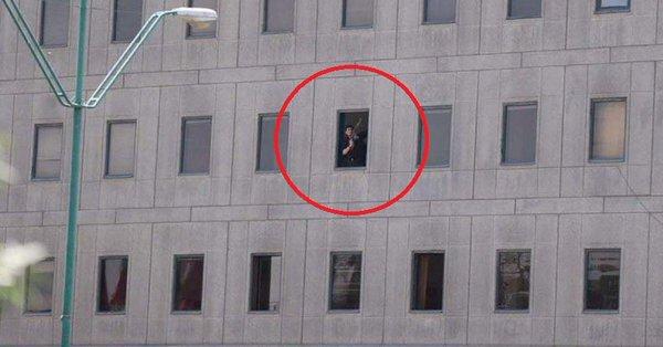 Doble atentado en Teherán deja al menos 13 muertos - Foto de focus.de