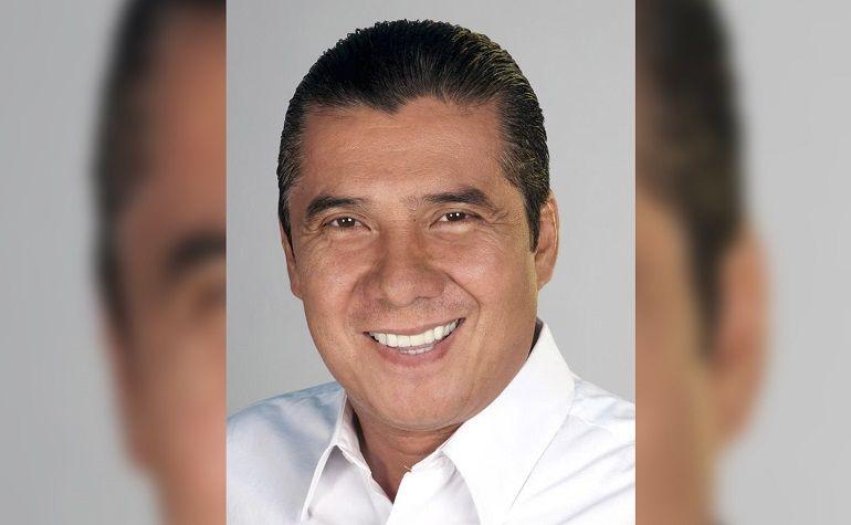 Asesinan a exalcalde de Tecpan, Guerrero