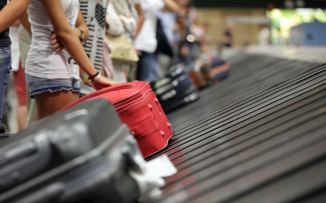 Mexicanos que viajan a EE.UU. gastan más y se quedan más días - Foto de Muchoviaje