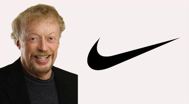El primer zapato Nike de la historia fue de Calzado Canadá