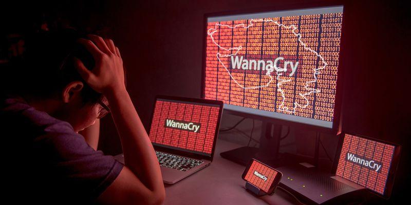 Luego de ciberataque Microsoft lanza parche de seguridad - Foto de Internet