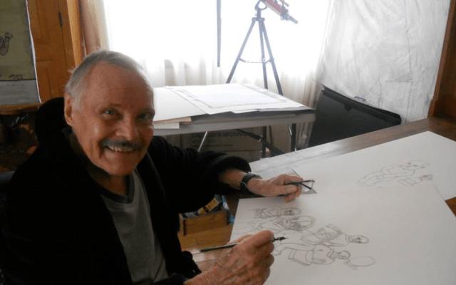 Reacciones a la muerte de José Luis Cuevas