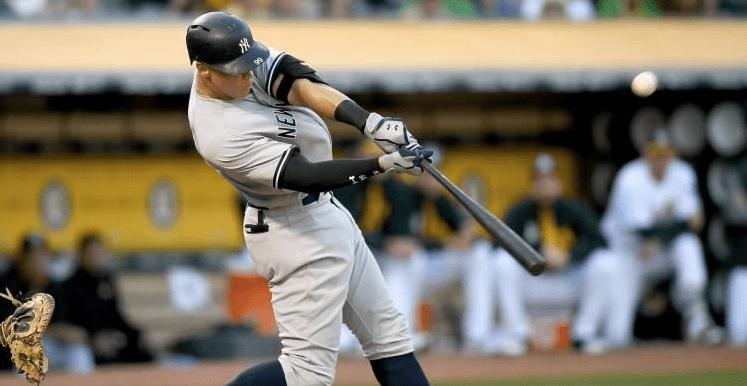 Hay un nuevo incentivo para ganar el Juego de Estrellas de la MLB