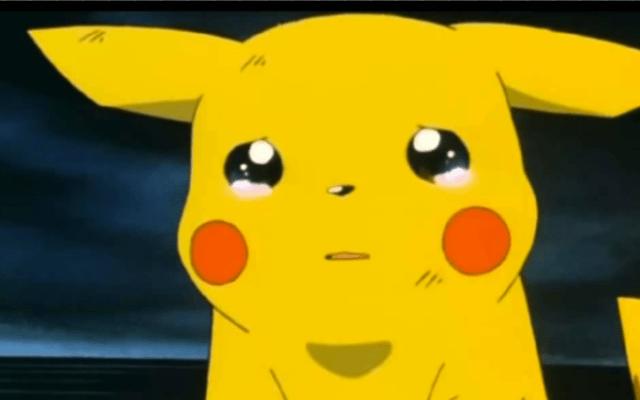 Mala conexión arruina el Pokémon GO Fest en Chicago
