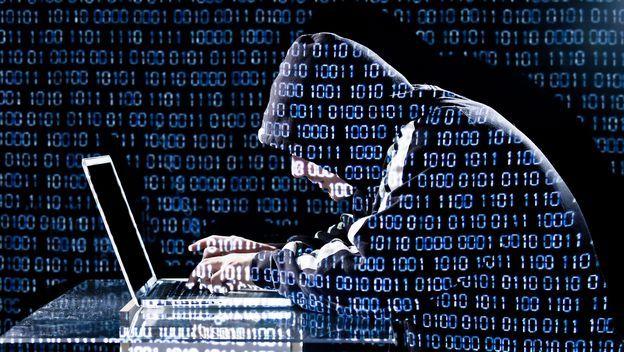 Detectan email malicioso supuestamente enviado por Apple - Foto de archivo
