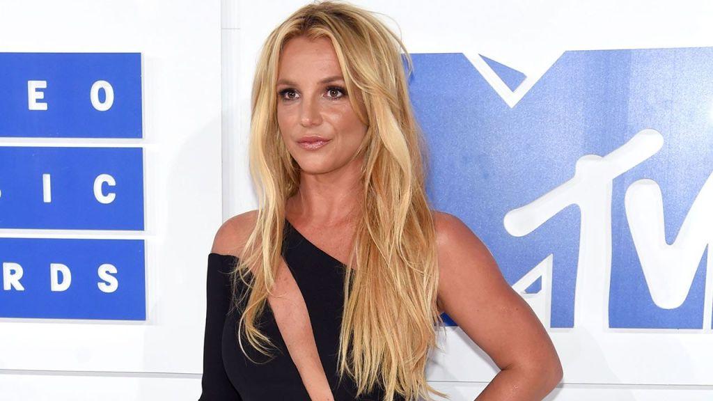 Britney Spears no actuará en el show de medio tiempo del Super Bowl