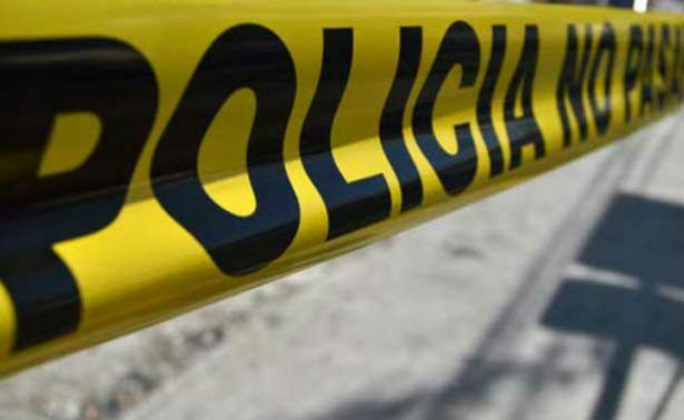 Mueren tres personas al caer su automóvil a canal en Hidalgo - Foto de Archivo