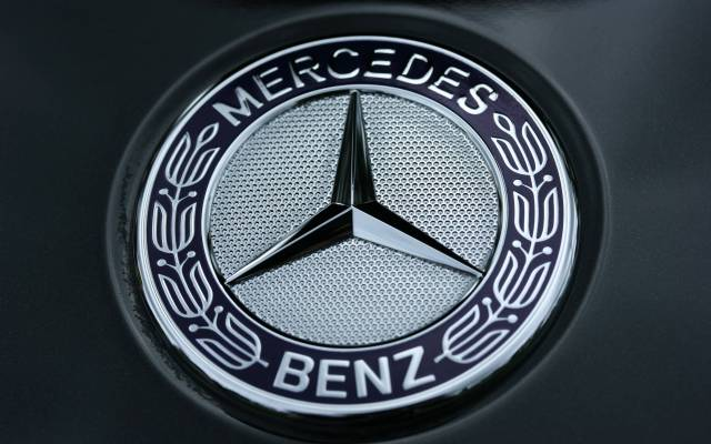 Mercedes-Benz correrá en la Fórmula E - Foto de Internet