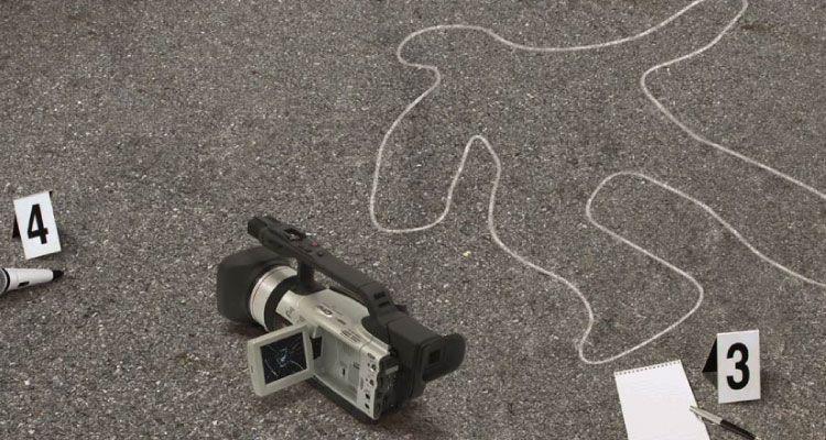 México es el país más peligroso para los periodistas: Reporteros sin Fronteras - Foto de Clases de Periodismo