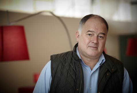 CNDH asesora a Héctor de Mauleón - Foto de Milenio