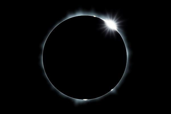 #Video Eclipse solar de 1979 en Estados Unidos - Foto de Time and Date