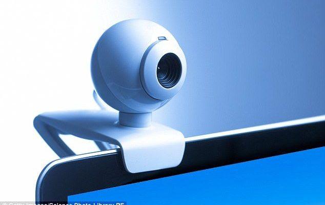 Dumbo, el programa de la CIA para controlar la cámara de la computadora - Foto de Getty