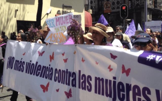 En libertad presunto violador de universitaria en Boca del Río
