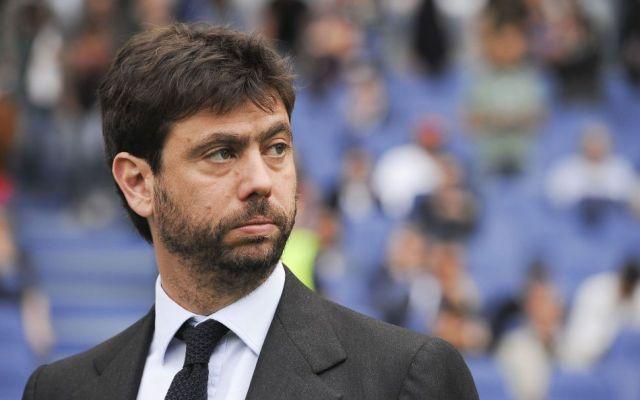 Sancionan a presidente de la Juventus por nexos con la mafia - Foto de My Juventus