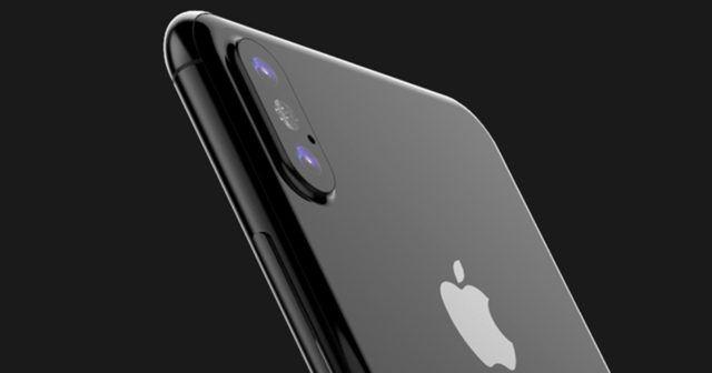 Se estrena iPhone 8 sin largas filas en Asia - Foto de Internet