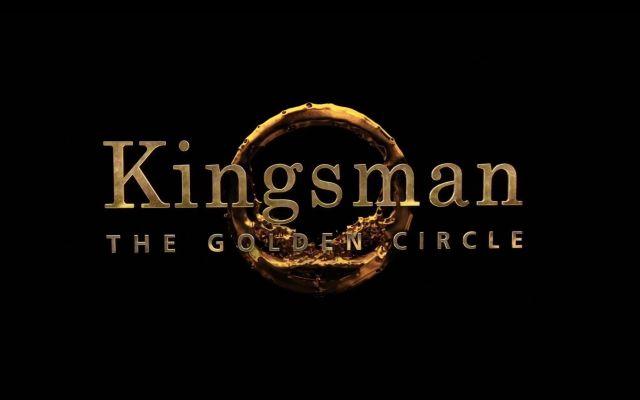 Kingsman destrona a Eso en la taquilla del fin de semana - Foto de Teaser Trailer
