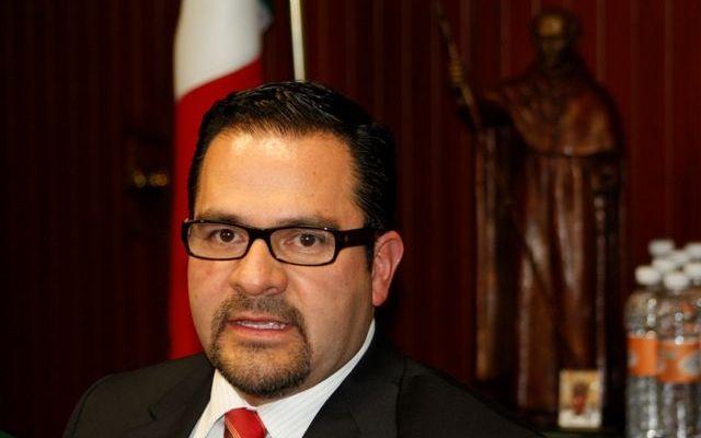 Exfuncionario de Fausto Vallejo paga fianza, seguirá proceso en libertad - Foto de Cambio de Michocán