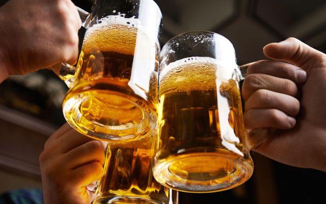 Los países que más consumen cerveza en el mundo