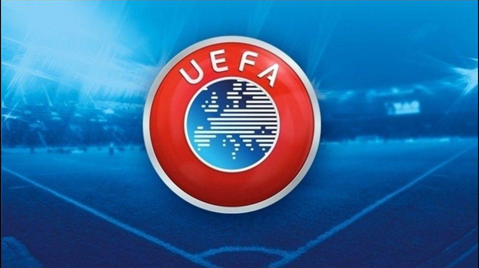 UEFA anuncia la Nations League