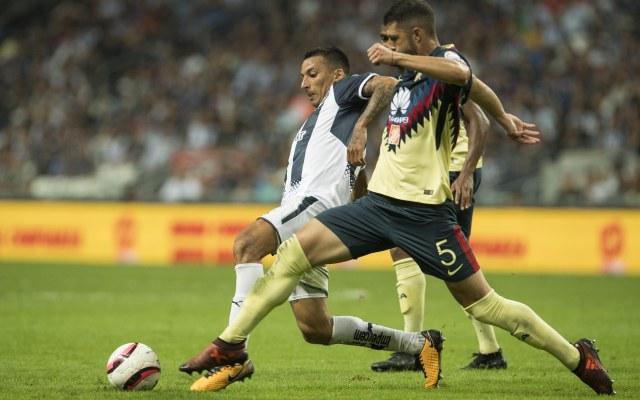 Monterrey obtiene pase a la Final de la Copa MX en penales - Foto de Mexsport