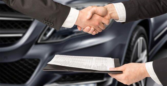 PRODECON explica las implicaciones fiscales al comprar un vehículo