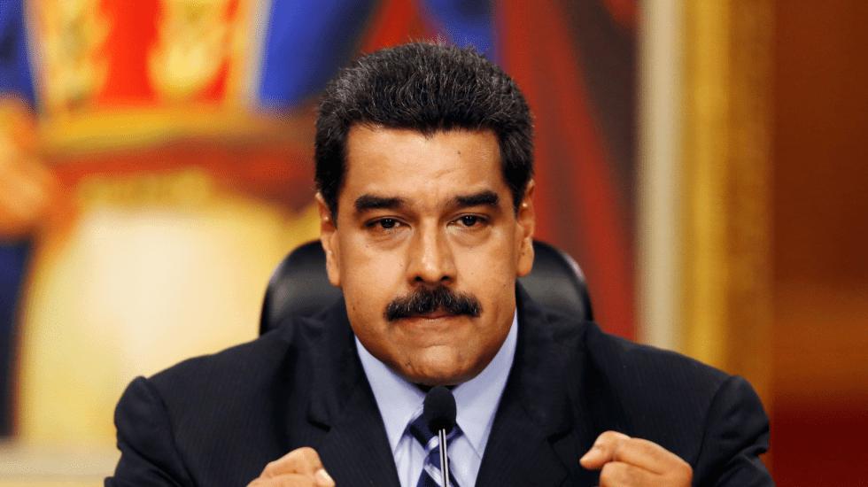 Trump fracasó en su intento de derribarnos: Maduro - Nicolás Maduro. Foto de Business Insider