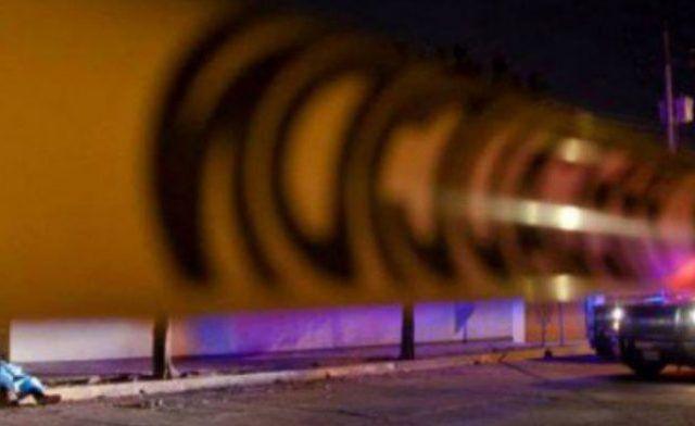 Matan a exfuncionario de la SCT en Acapulco - Foto de archivo