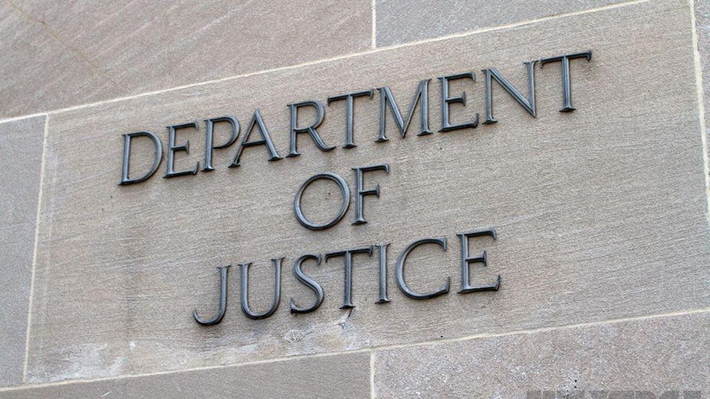 EE.UU. acusa de engaño a abogados de joven migrante - Foto de Internet