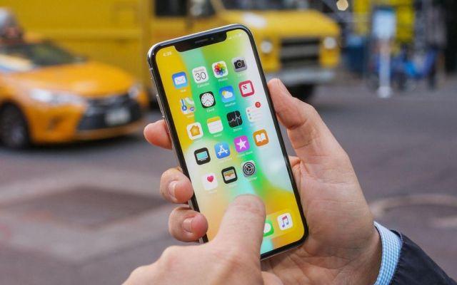 Apple reemplazará pilas de iPhones por 29 dólares - Foto de CNET