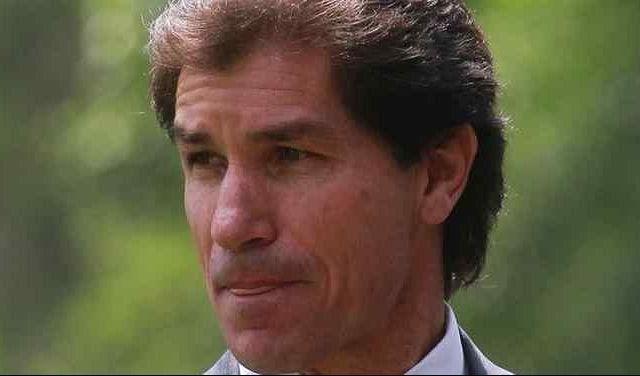 Gallos Blancos tiene nuevo presidente