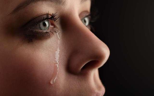Crean dispositivo para diagnosticar diabetes con lágrimas y sudor - Foto de Archivo