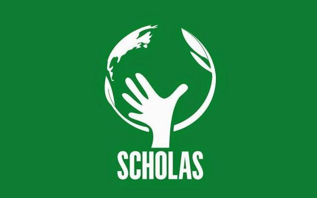 Scholas Ocurrentes y DIF firman convenio de cooperación - Foto de Acción Magistral