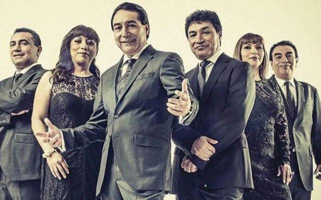 Tocarán Ángeles Azules en festejo de Año Nuevo en Reforma