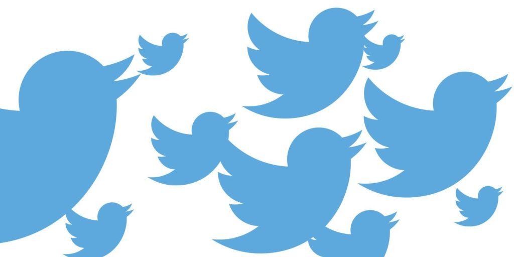 Twitter alertará a usuarios si vieron propaganda rusa durante elecciones - Foto de Internet