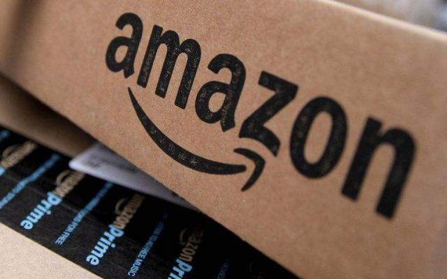 Amazon recortará cientos de trabajos en Seattle - Foto de Amazon