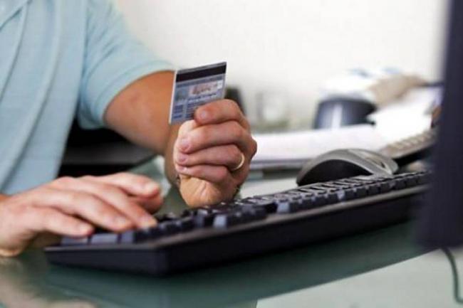 Aumentan 109 por ciento reclamos por fraude en comercio electrónico - Foto de Internet