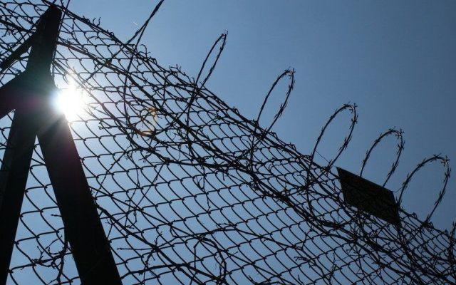 Cárceles en Ciudad de México reciben certificación internacional