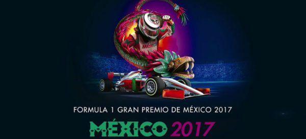 GP de México, el mejor evento de F1 del año: FIA