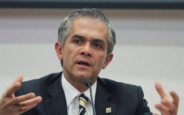 Los nuevos encargados de secretarías en la Ciudad de México - Foto de Internet