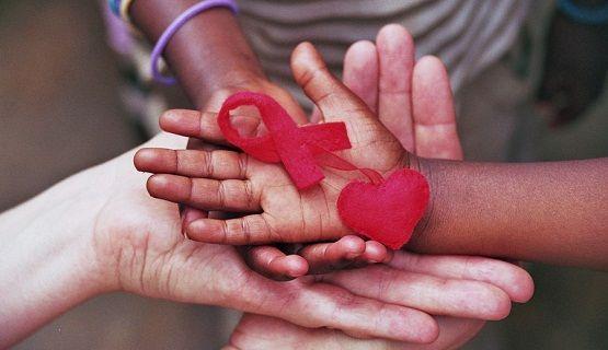 Crece 30 por ciento números de jóvenes con VIH desde 2005 - Foto de Internet