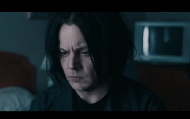 Jack White lanza nuevo sencillo 'Connected by love'