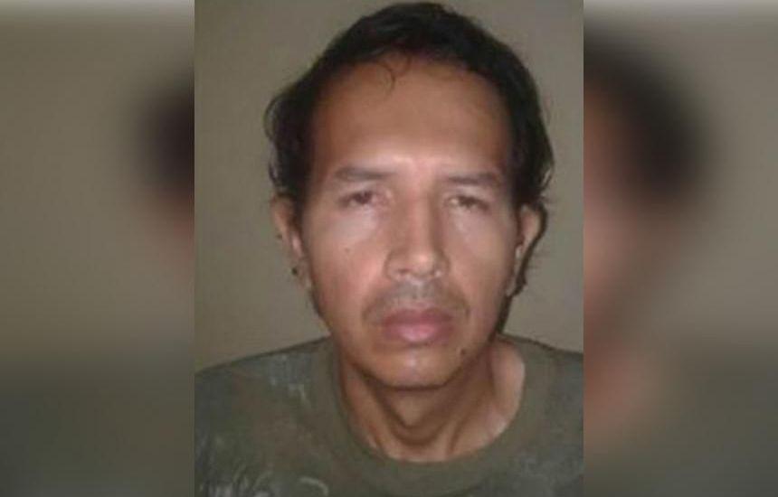 Detienen a hombre por abusar de al menos 500 menores en Colombia - Foto de Semana