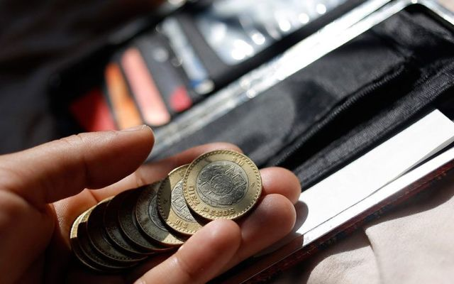 Consejos para evitar la cuesta de enero