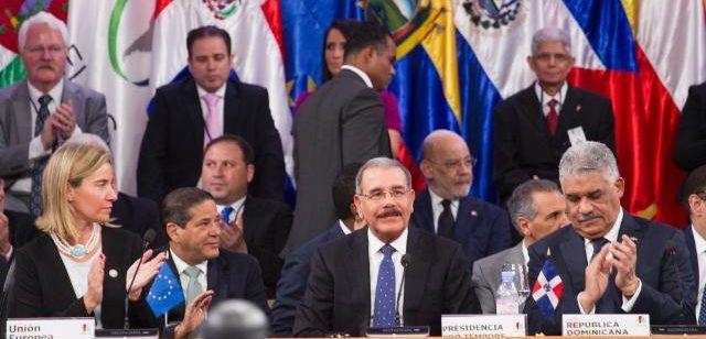 Cerca acuerdo de paz y convivencia en Venezuela: Vocero