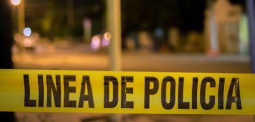 Asesinan a mujer en San Nicolás de los Garza