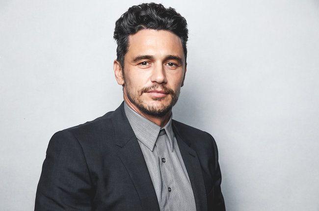 Eliminan a James Franco de portada de Vanity Fair - Foto de Billboard