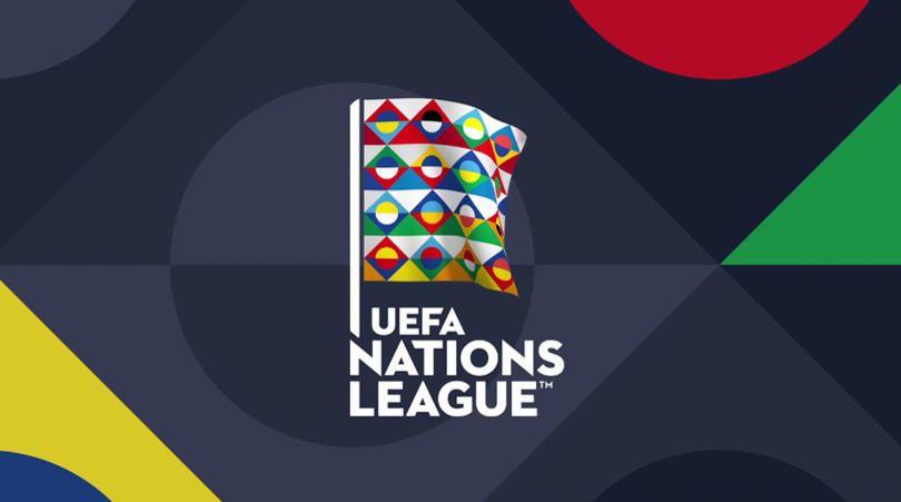 Estos serán los grupos de la UEFA Nations League - Foto de Internet